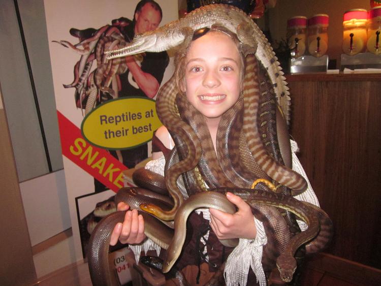 kids-reptile-parties